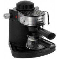 Ovastar OWCM 960 Espresso Coffee Maker