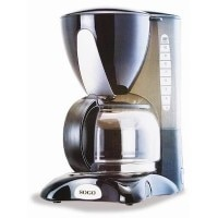Sogo SS-880 Coffee Maker