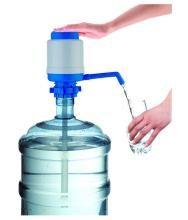 Bislery bottle dispenser 20ltr bottle 20 Water Dispenser_ Colour/Brand may vary as per stock availability