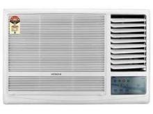 Hitachi RAW222KVD 2 Ton 2 Star Window AC