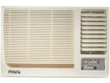 MarQ FKAC153SFWACA 1.5 Ton 3 Star Window AC