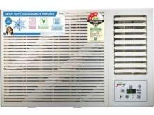 Godrej GWC 12DTC3-WSA 1 Ton 3 Star Window AC