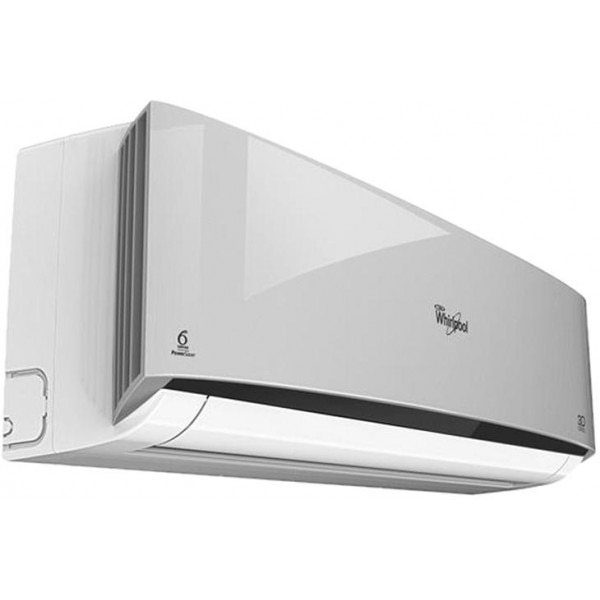 3f3024b96d0 ... the price may fall by 10% in the next 3 weeks! Get instant price drop  email   SMS. Whirlpool 1 Ton 3 Star 3D COOL DELUXE Split Air Conditioner  Silver