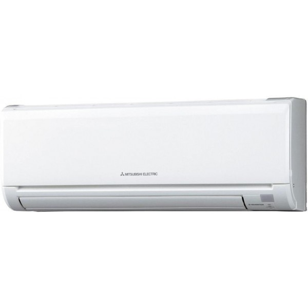 Superior Mitsubishi 1.5 Ton Inverter MSY/MUY GE 18 Split Air Conditioner