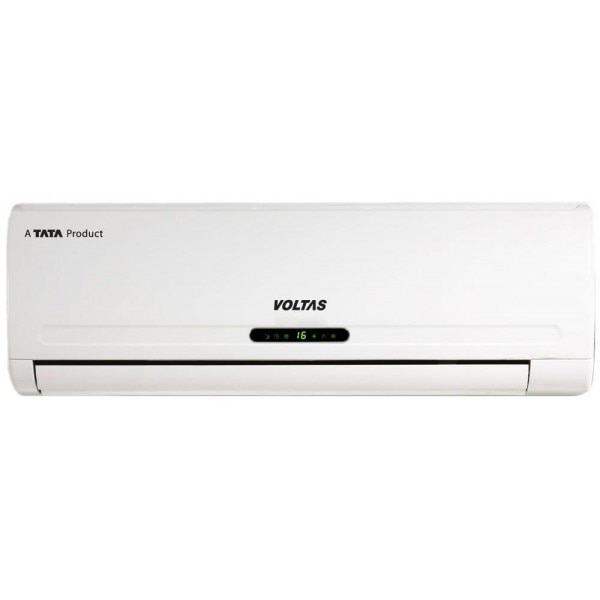 c724a1451 Voltas All Weather Air Conditioner 1.5T - SAC 18HY Price in India ...