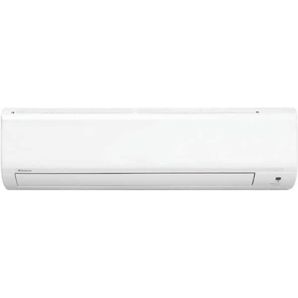 Daikin 1.5 FTQ50PRV16 Split Air Conditioner Price in India with Offers    Full Specifications  31623febf73c8