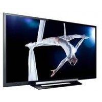 sony tv 42 inch. sony bravia kdl-42w800 42 inch led tv tv