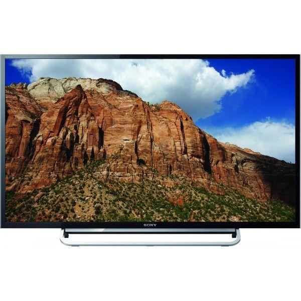 715a08d75 Sony BRAVIA KLV-४८आर४८२बी Full HD LED TV Price in India ...