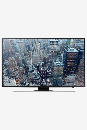 samsung ua65ju6470 165 cm 65 inches full hd led tv price in india with offers full. Black Bedroom Furniture Sets. Home Design Ideas