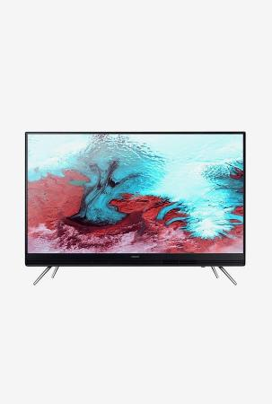099ae016537  There is an 80% chance that the price may fall by 10% in the next 3 weeks!  Get instant price drop email   SMS. Samsung UE32K5100AK 32 Inches Full HD  LED TV