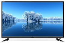 Mitashi 80.01 cm (31.5 Inches) HD Ready LED TV MiE032v12 (Black) (2013 model)