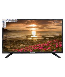 Micronext 40V81 102 cm ( 40 ) HD Ready (HDR) LED Television