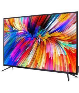 OTBVibgyorNXT Vibgyor-55XXS 127 cm ( ) Full HD (FHD) LED Television