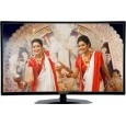 Videocon VKC28HH-ZM 71 cm (28) LED TV (HD Ready)