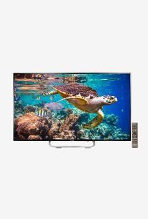 Hyundai HY4285FHZ 105cm (42 Inch) Full HD TV
