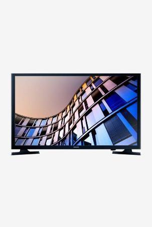 Samsung UA32M4200DRLXL 80 cm (32 inch) HD Ready LED TV (Black) Price ... 77663b46f2a3