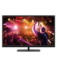 Sansui S3923 98 cm ( 39 ) Full HD (FHD) LED Television