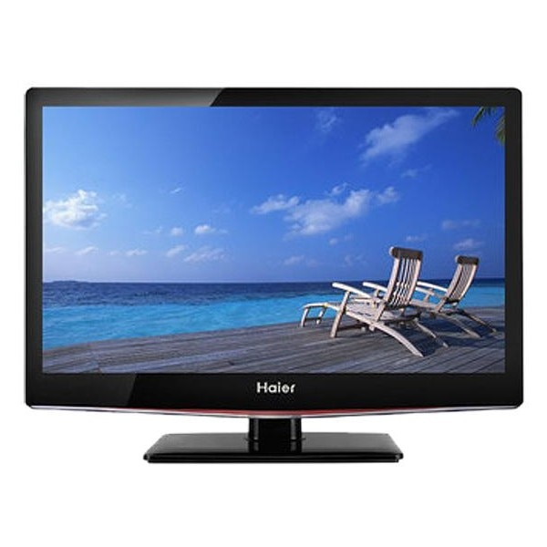 haier 32 inch led tv. haier le-32c430 led 32 inches hd tv inch led tv