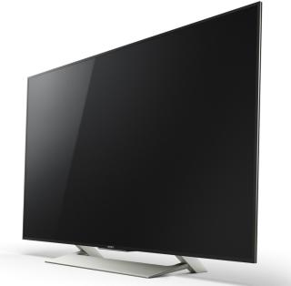 Latest Sony Televisions 2019 in India | PriceDekho com