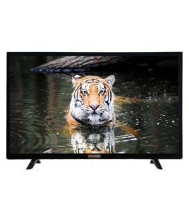 DIGI SMART DIGI40 101.6 cm ( 40 ) Full HD (FHD) LED Television