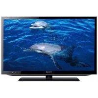 Sony KDL-32HX750 LED 32 inches Full HD 3D TV