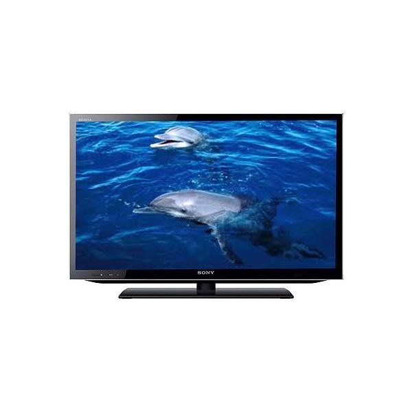 Sony KDL-32HX750 LED 32 inches Full HD 3D TV Price in ...