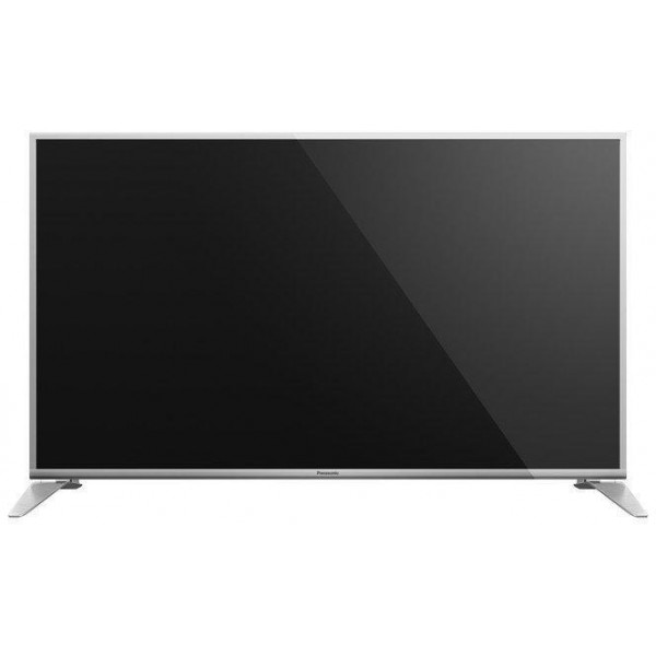 abf2d6207 Panasonic TH-49DS630D 49 Inches LED Smart TV Price in India with Offers    Full Specifications