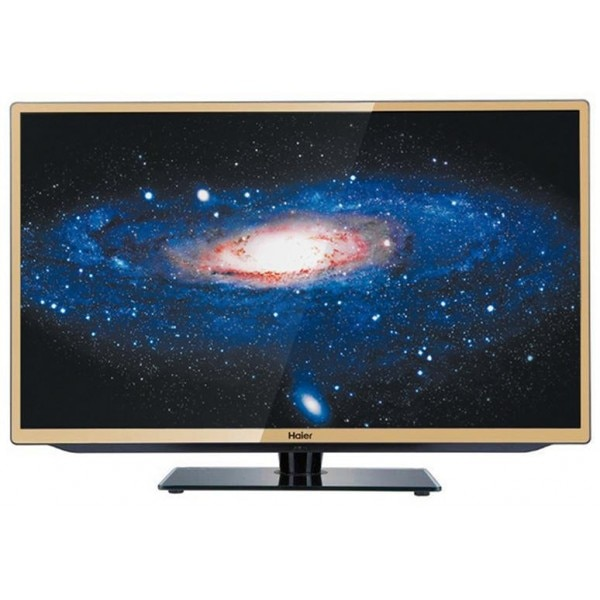 Haier LE32G650A 32 Inch Full HD Smart LED TV Price In