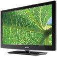 Haier L39Z10A LCD 39 inches Full HD TV