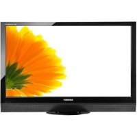 Toshiba Televisions Price List in India on 11 Aug 2019 | PriceDekho com