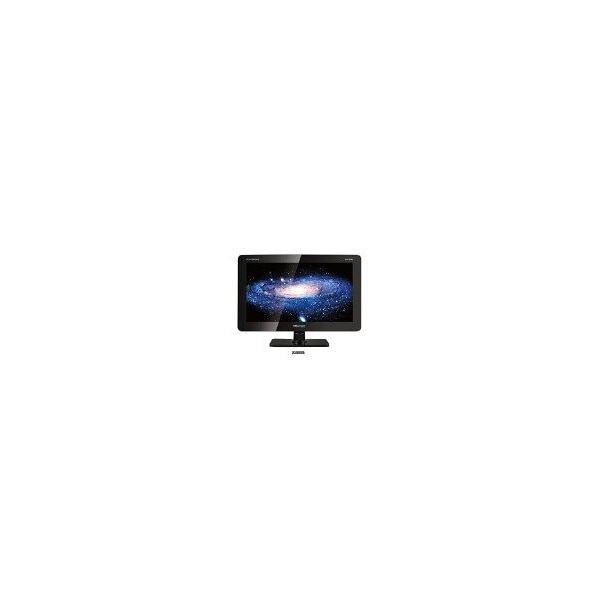 Beste Worldtech WT-2085 50 cm (20 inches) Full HD LED TV Price in India CV-44