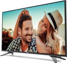 Crt tv price in bangalore dating