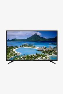 Panasonic 40D200DX 40 Inches Full HD LED TV