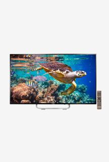 Hyundai HY5085FHZ 125cm (50 Inch) Full HD LED TV