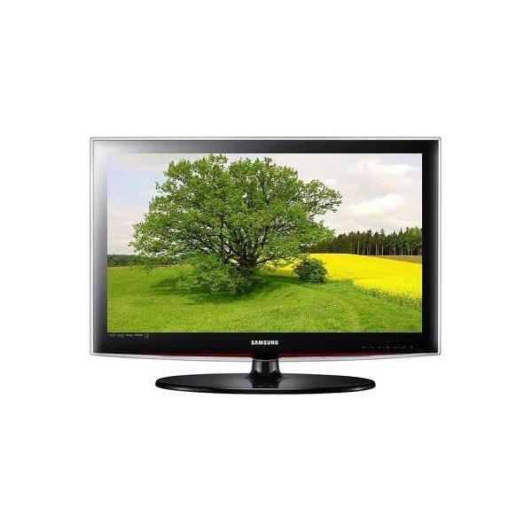 Samsung 32quot Hd Lcd La32d450g1 Tv Price In India With Offers