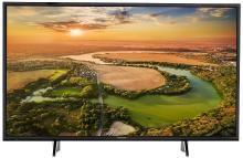 Panasonic VIERA TH-65GX600D 65 inch LED 4K TV