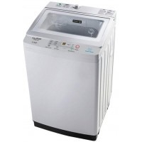 Lloyd LWMT60 Fully-automatic Washing Machine White