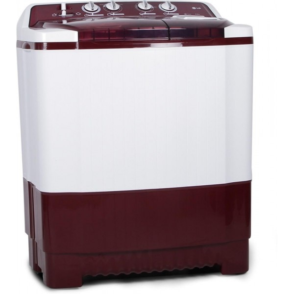 Lg P8532r3s 7 5kg Semi Automatic Washing Machine Price In India With Offers Full Specifications Pricedekho Com