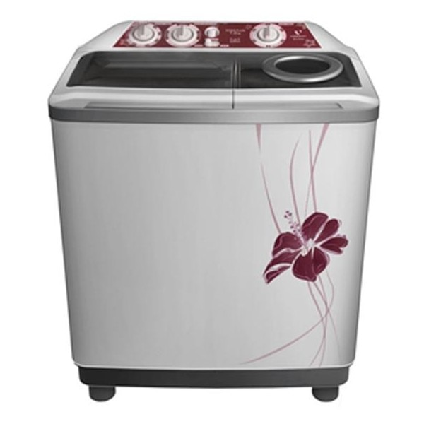 Kelvinator Samrat Deluxe Semi Automatic 7 5 Kg Washing Machine Price In India With Offers Full Specifications Pricedekho Com