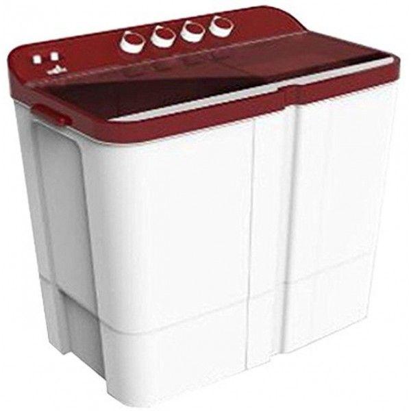 videocon wm vs75z13 dma zaara grande semi automatic top loading rh pricedekho com Washing Machine Parts Center Automatic Washing Machine