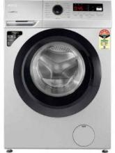 MarQ MQFL60D5S 6 Kg Fully Automatic Front Load Washing Machine