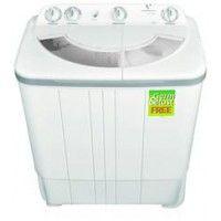 Videocon VS60A12 Storm Plus Semi-Automatic 6 kg Washer Dryer