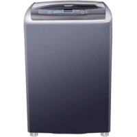 Whirlpool 8 Kg Stain Wash Fully Automatic TopLoad Washing Machine Grey