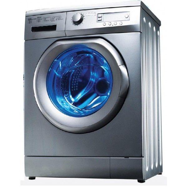 Onida Flt2 Front Load Washing Machine