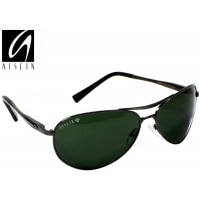 7f1748e0c599b Aislin Sunglasses Price List in India on 15 May 2019