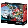 Nintendo Wii U Exclusive Mario Kart 8 & Nintendoland 32gb Deluxe Bundle