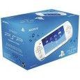 Sony E1004 (White)