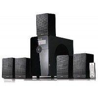 sony home theater system price list. mitashi bs 55 fu 5.1 home theatre speakers sony theater system price list o