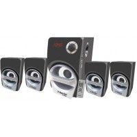 T-Series M4004 4.1 Speaker System