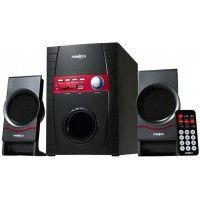 Frontech Jil - 3334 2.1 Speaker